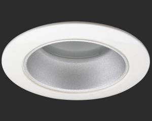 Recessed led floodlight/SMD 10W